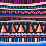 Abstraktes geometrisches ENV 10 Stockbilder
