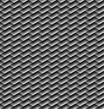 Abstraktes geometrisches Muster der Fliese Lizenzfreies Stockfoto