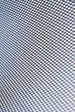 Abstraktes gestreiftes Muster Stockbild