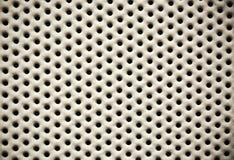 Abstraktes Gitter backgroud Stockbilder
