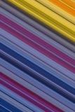 Abstraktes grafisches buntes Hintergrundmuster für Design Lizenzfreie Stockfotografie