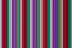 Abstraktes grafisches buntes Hintergrundmuster für Design Stockbilder