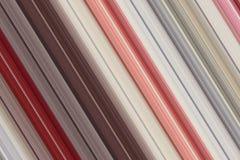 Abstraktes grafisches buntes Hintergrundmuster für Design Lizenzfreie Stockbilder