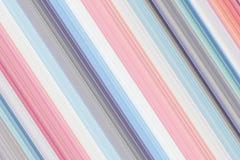 Abstraktes grafisches buntes Hintergrundmuster für Design Lizenzfreie Stockfotos