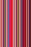 Abstraktes grafisches buntes Hintergrundmuster für Design Lizenzfreies Stockbild