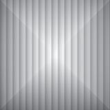 Abstraktes Grau gezeichnetes prägeartiges Schattenhintergrund vec vektor abbildung