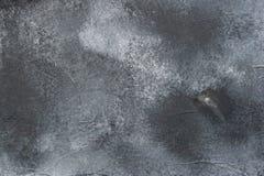 Abstraktes graues Hintergrundweiß und -GRAU Stockfoto