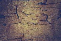 Abstraktes grunge hölzerner Hintergrund Stockbilder