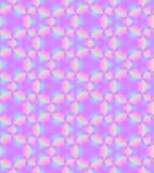 Abstraktes helles buntes Fliesenmuster Mit Ziegeln gedeckter Beschaffenheitsmehrfarbenhintergrund Lizenzfreie Stockfotografie