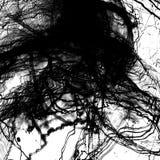 Abstraktes helles Design Lizenzfreie Stockfotografie