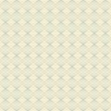 Abstraktes helles nahtloses Muster von Kurven Stockfoto