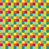 Abstraktes Hintergrund-Design Lizenzfreie Stockbilder
