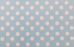 Abstraktes Hintergrund-Papier-Muster stockbild