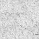 Abstraktes Hintergrundgrau Lizenzfreies Stockbild