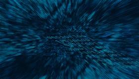 Abstraktes Hintergrundkonzept der modernen Technologie stockfotos