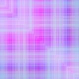 Abstraktes Hintergrundmuster Lizenzfreies Stockbild