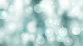 Abstraktes Hintergrundmuster der weißen Sterne auf dunkelroter Auslegung stock video