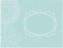 Abstraktes Hintergrundmuster der weißen Sterne auf dunkelroter Auslegung Lizenzfreie Stockfotos