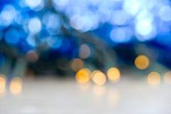Abstraktes Hintergrundmuster der weißen Sterne auf dunkelroter Auslegung Lizenzfreie Stockfotografie