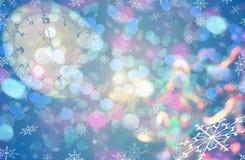 Abstraktes Hintergrundmuster der weißen Sterne auf dunkelroter Auslegung Lizenzfreies Stockbild