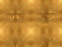 Abstraktes Hintergrundweiche gefärbt im Sepia Stockfotografie