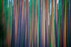 Abstraktes Holz Lizenzfreie Stockfotografie