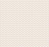Abstraktes Knitmuster Stockbild
