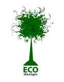 Eco Entwurf Stockbilder
