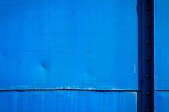 Abstraktes Metall Lizenzfreies Stockbild