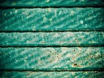 Abstraktes Metallblatt Lizenzfreie Stockbilder