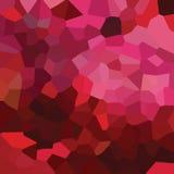 Abstraktes Mosaik-Muster, Muster-Mosaik-Fliesen-Beschaffenheit lizenzfreie stockbilder