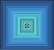 Abstraktes Muster lizenzfreie stockfotografie