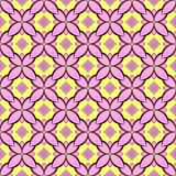 Abstraktes Muster für Gebrauch im Design vektor abbildung