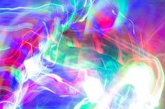 Abstraktes Muster/Hintergrund Stockfotos