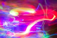 Abstraktes Muster/Hintergrund Stockfoto