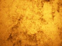 Abstraktes Muster II Stockbilder