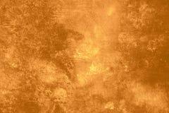 Abstraktes Muster V lizenzfreie abbildung