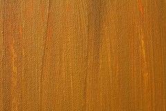 Abstraktes Muster Vertikale Linien strukturierter Hintergrund Lizenzfreie Stockbilder