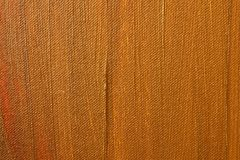 Abstraktes Muster Vertikale Zeilen Hintergrund Stockbild