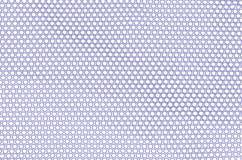 Abstraktes Muster von einem Abbildungnetz Vektor Abbildung
