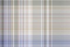 Abstraktes Mustergitter als Hintergrund Lizenzfreies Stockbild