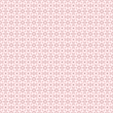Abstraktes nahtloses Muster Moderne geometrische Linie Hintergrund Stockfotografie