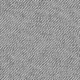 Abstraktes nahtloses Muster Schmutzbeschaffenheitshintergrund von gelegentlichen verkratzten Streifen lizenzfreie abbildung