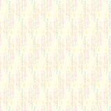 Abstraktes nahtloses Muster Vector Hintergrund in den roten, blauen, grünen, rosa und weißen Farben Lizenzfreie Stockbilder