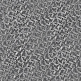 Abstraktes pattern-2 Vektor Abbildung