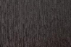 Abstraktes schwarzes Farbpapier Stockbild
