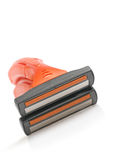 Abstraktes wegwerfbares Rasiermesser zwei Lizenzfreies Stockbild