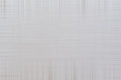 Abstraktes weißes Muster als Hintergrund Lizenzfreie Stockfotos