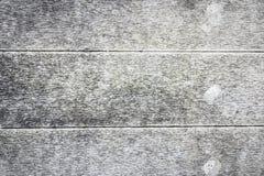 Abstraktes weiches Farbholz Lizenzfreie Stockfotografie