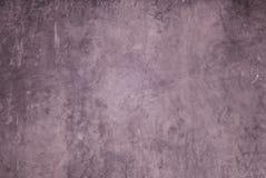 Abstraktes Zementbetonmauergrau Raumim innenweinleseba Stockfotos
